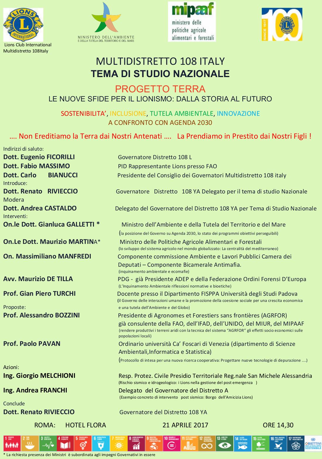 progettoterra_21042017