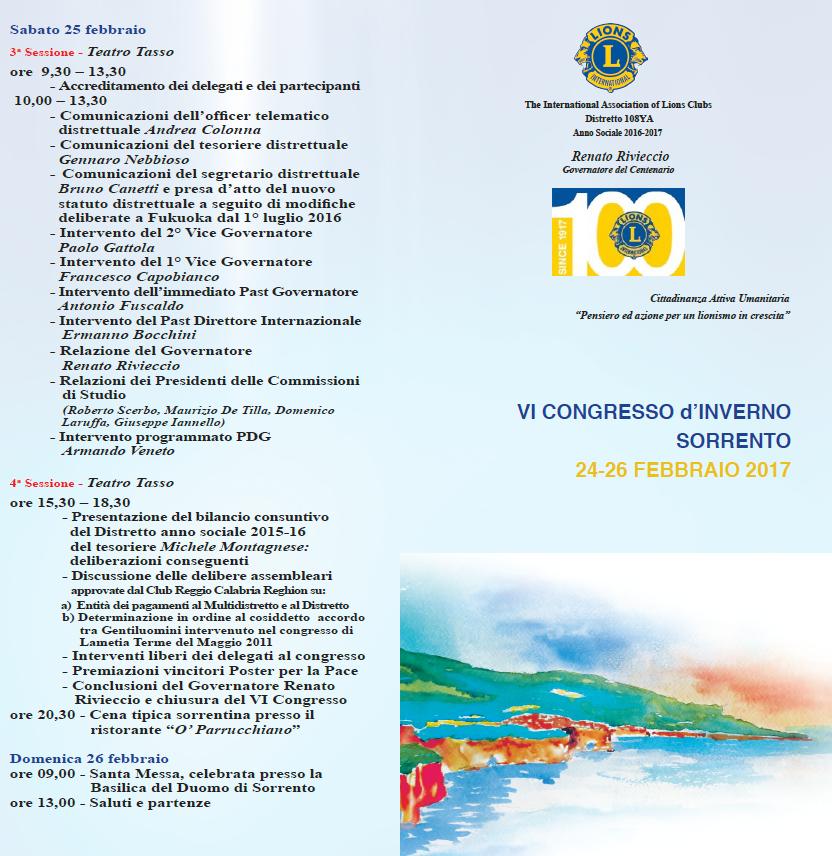CongressoSorrento_1