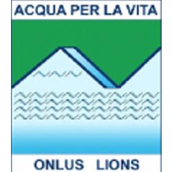 Acqua Vita Lions