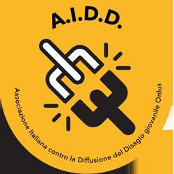 A.I.D.D.