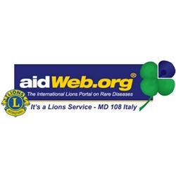 aidWeb - Insieme contro le malattie rare