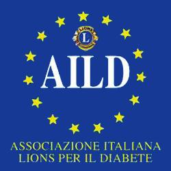 Associazione per il diabete