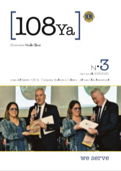 rivista_2_2019_2020