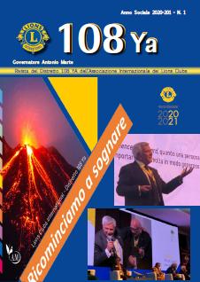 rivista_1_2020_2021