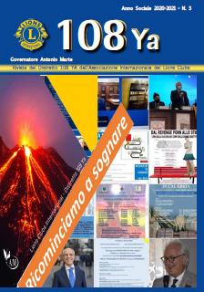 rivista_3_2020_2021