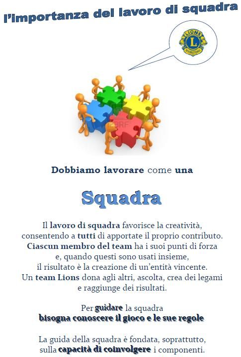 gmtglt_lavorare_squadra