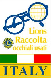 logo_occhiali_usati_lions