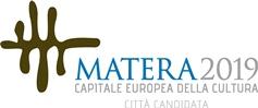 matera2019.logo
