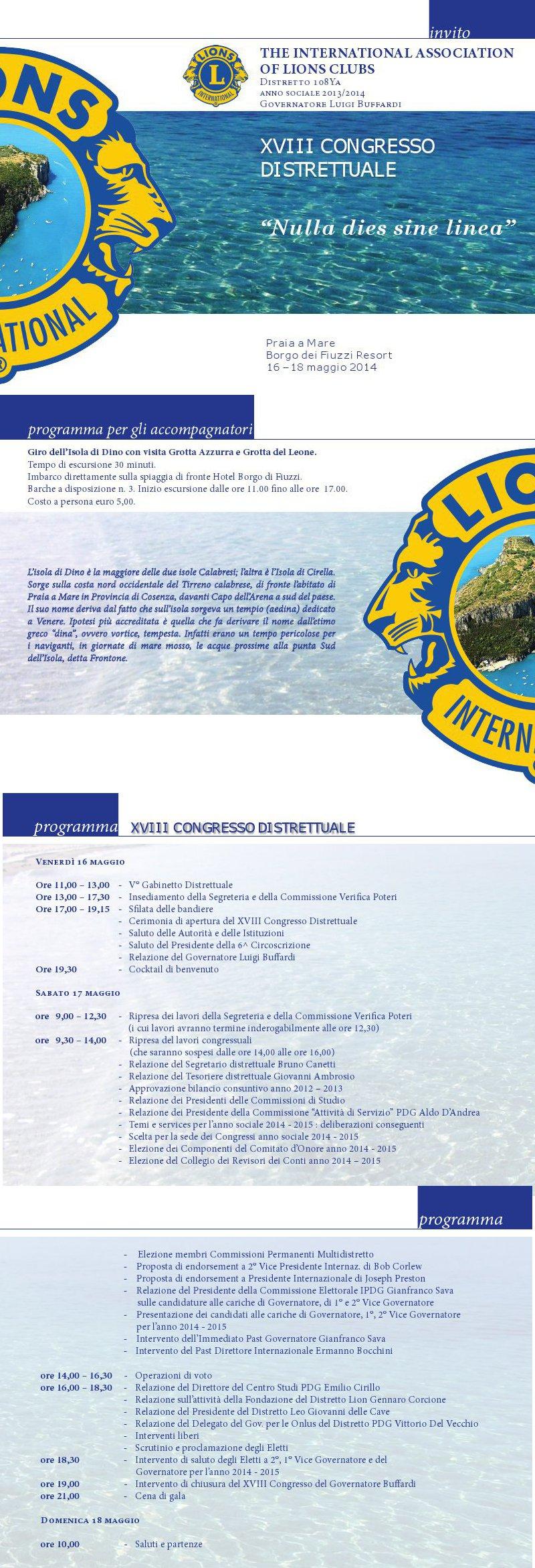 programma_xviii_congresso