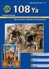 rivista_3_2010_2011