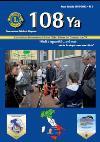 rivista_3_2011_2012