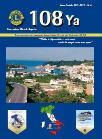 rivista_4_2011_2012